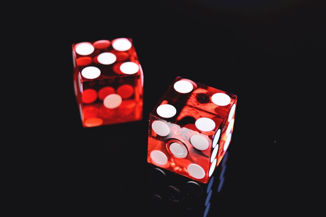 How to Find the Best Dice Company